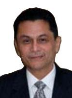 Shri C. B. Bhave
