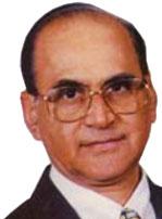 Shri G. N. Bajpai