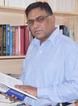 Dr. V. Ravi Anshuman